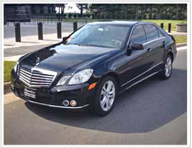Charlotte limousine service, Charlotte limo, wedding limo, prom limousine