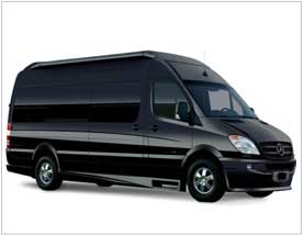 Charlotte limousine service, Charlotte limo, wedding limo, prom limousine, corporate limousine