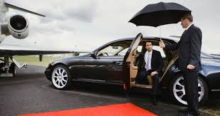 Image result for Limo Service
